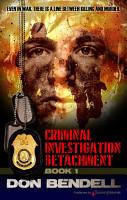 Criminal Investigation Detachment PDF