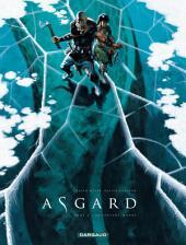 Asgard - tome 2 - Le Serpent-Monde