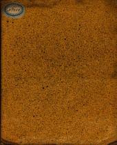 Derde deel vervolgh t'Samen-spraeck, tusschen een Rotterdammer ende een Geldersman over d'Hollantsche gepretendeerde vryheyt. Verdedicht door H. V. V. Mitsgaders andere valsche, ende pernitieuse scribenten, specialick oock den poeët, ende rijmer van den Krancken-troost voor Israel ...