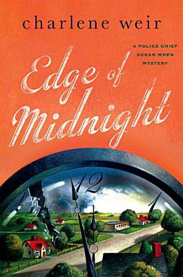 Edge of Midnight PDF
