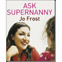 Ask Supernanny PDF