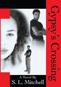 Gypsy s Crossing Book