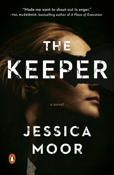 Download The Keeper Book