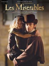 Les Misérables (PVG)