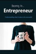 Becoming an Entrepreneur PDF