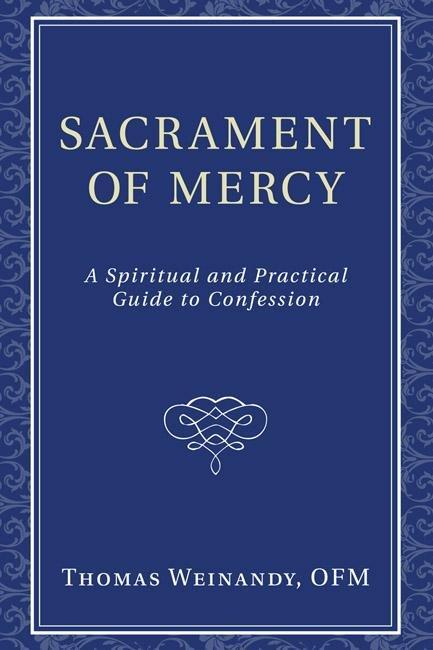 Sacrament of Mercy