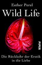 Wild Life PDF