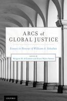 Arcs of Global Justice PDF