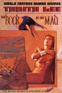 The Book Of The Mad Book PDF