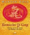 Kosmisches Chi Kung PDF
