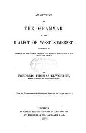 Publications: Volume 19