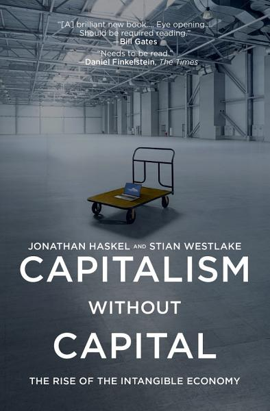 Download Capitalism without Capital Book