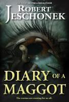 Diary of a Maggot PDF