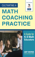 Cultivating a Math Coaching Practice PDF