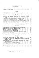 Current Trends in Romanian Linguistics PDF