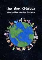 Um den Globus PDF