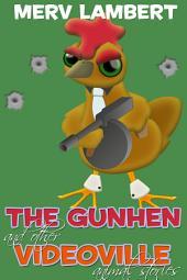 The Gunhen