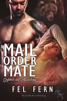 Mail Order Mate PDF