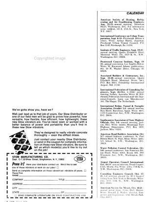 Engineering News record PDF