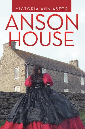 Anson House