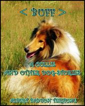 BUFF, A Collie and other dog-stories