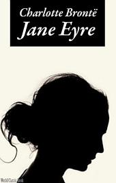 Jane Eyre: World Classics
