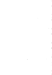 Harper's Encyclopædia of United States History: From 458 A.D. to 1902, Volume 1