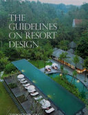 The Guidelines on Resort Design PDF