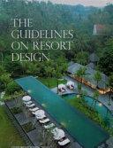 The Guidelines on Resort Design PDF