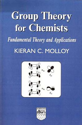 Group Theory for Chemists