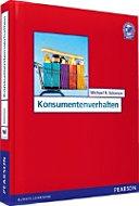 Konsumentenverhalten PDF