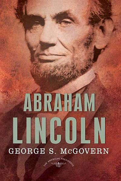 Download Abraham Lincoln Book