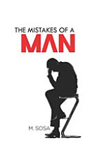 The Mistakes Of A Man PDF