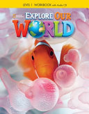Explore Our World PDF