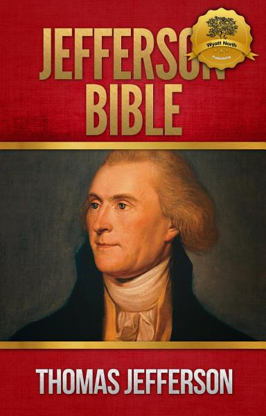 Download The Jefferson Bible Book