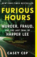 Furious Hours PDF