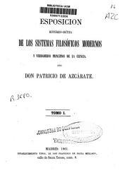 (266 p.)- T. 2.(333 p.)