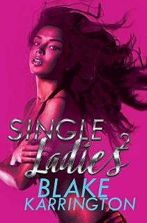 Single Ladies 2 Book