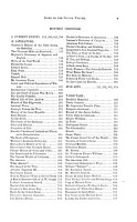 Putnam s Magazine  Original Papers on Literature  Science  Art  and National Interests PDF