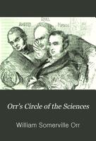 Orr s Circle of the Sciences PDF