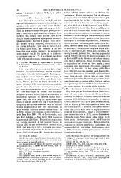 Patrologiae latina cursus completus ... series secunda: Volume 149