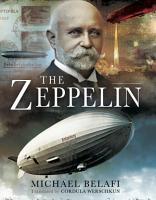 The Zeppelin PDF