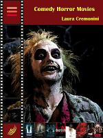Comedy Horror Movies PDF
