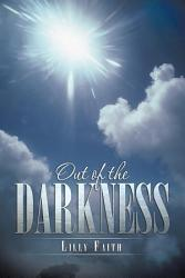 Out Of The Darkness Book PDF