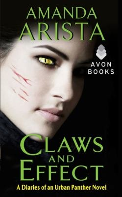 Claws and Effect PDF