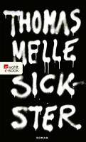 Sickster PDF