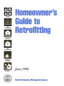 Homeowner's Guide to Retrofitting