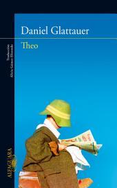 Theo: Respuestas desde la habitación infantil