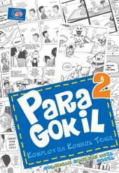 Para Gokil 2