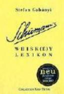 Schumann s Whisk e y Lexikon PDF